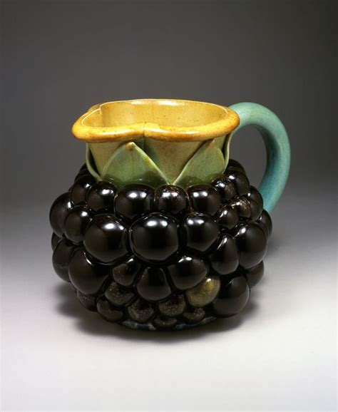Metal Jug Vase Decorative Arts Pictures Posters News And Videos On