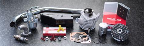 Sachs Motor Tuning by Sachs 503 Ersatzteile Und Tuning Mofakult Ch