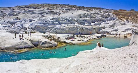 banche in cania greece beaches plane news