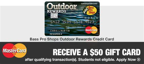 bass pro shop donation request bass pro shops the best fishing cing