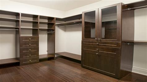 ikea custom closet ikea closet systems closet maker
