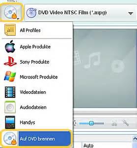 format zum dvd brennen mkv auf blu ray brennen programm brennt mkv auf blu ray