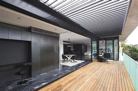 contemporary apartment designs in sydney luxury yves boutique apartment building australia