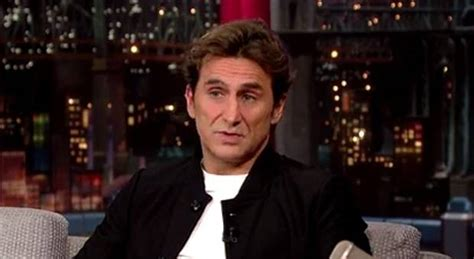libro the late show alex zanardi ospite di david letterman al the late show la curiosit 224 232 l unica cosa di cui