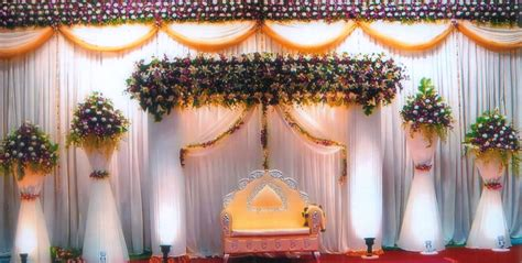 decoration images innovative marriage decoration ideas about marriage