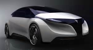 new tesla cars tesla with new concept car hd wallpaper