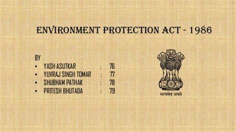 section 15 of environmental protection act environment protection act 1986