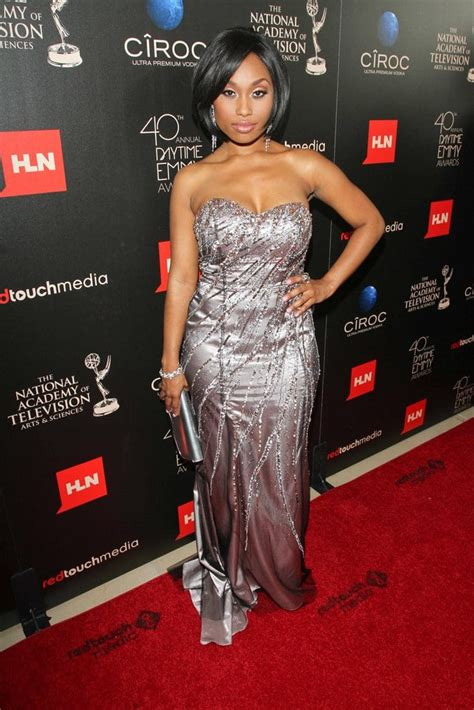 angell conwell picture of angell conwell