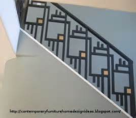 Grills Stairs Design Stair Grill Design Home Design Ideas Contemporary Furniture Home Design Ideas