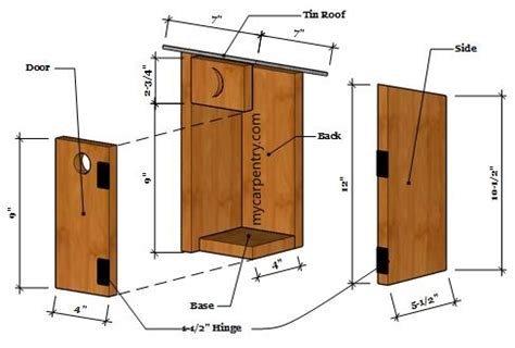 outhouse floor plans outhouse birdhouse birdhouse plans that resembles a