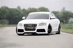 Audi A4 Rs Audi A4 Rs Reviews Prices Ratings With Various Photos