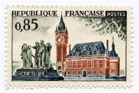 augmentation prix du timbre vert prix du timbre et manque de comp 233 titivit 233 qu ont ils en commun contrepoints