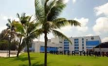 Richter Columbia Mba by Subsidiaries Richter Themis