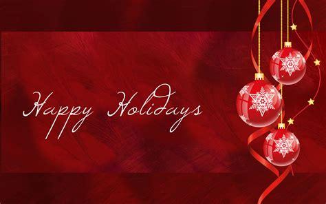 happy holidays  improveit  improveit