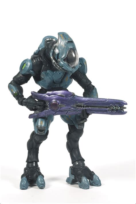 halo 4 figures halo 4 series 2 figures from mcfarlane toys the