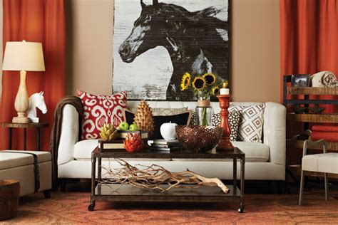 home goods home decor find your decorating style