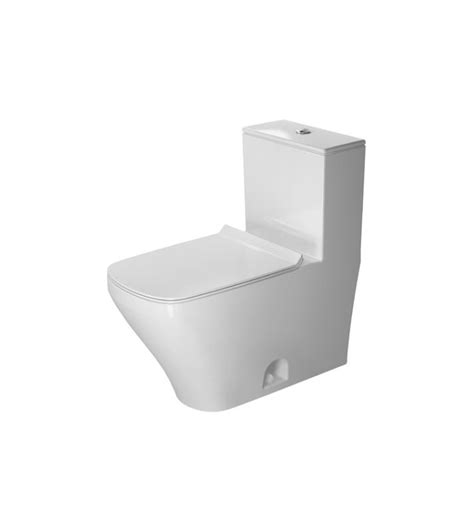 duravit toilet accessoires duravit 2157010005 white durastyle dual flush one piece
