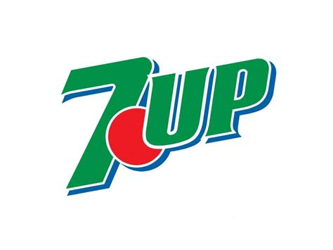 7up logo images 7up vector logo commercial logos food drink