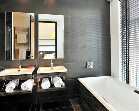 his and hers sinks design ideas bathroom his and hers shower pictures decorations
