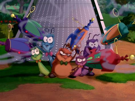 Jam Hd nerdlucks space jam hd wallpapers