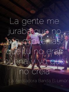 imagenes de corridos vip banda ms 1000 images about mi musica on pinterest tes