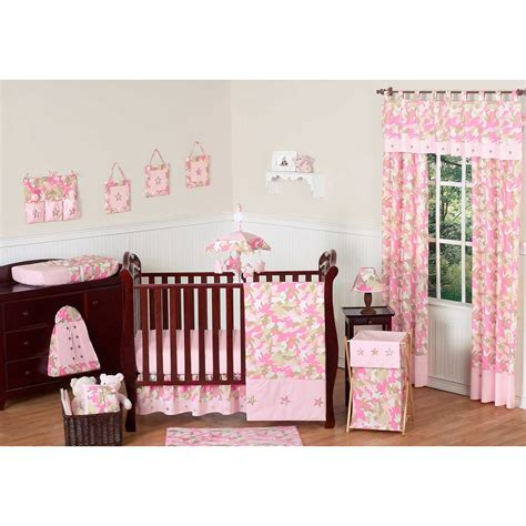 pink camo baby bedding crib set pink camo baby bedding sets ktactical decoration