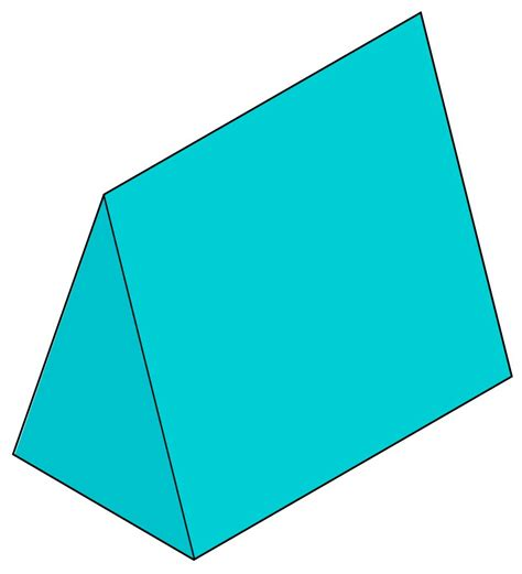 solid solid geometry dk find