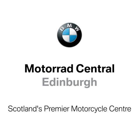 Motorrad Central Facebook by Hp4 Race Alert In The Showroom Now Motorrad