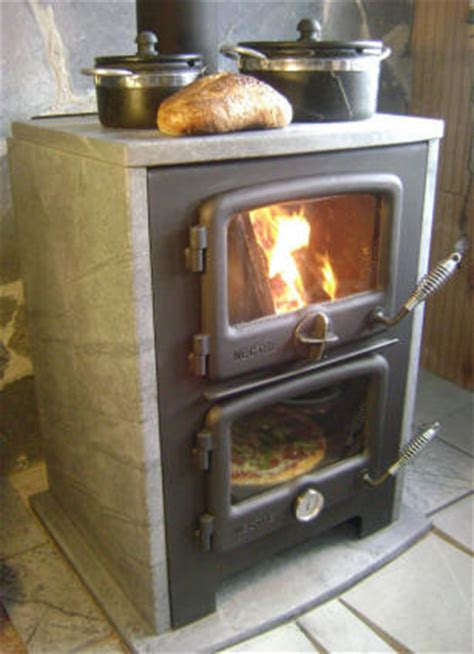 Soapstone Pizza Oven i want one of these someday vermont bun baker soapstone woodstove baker s oven and water