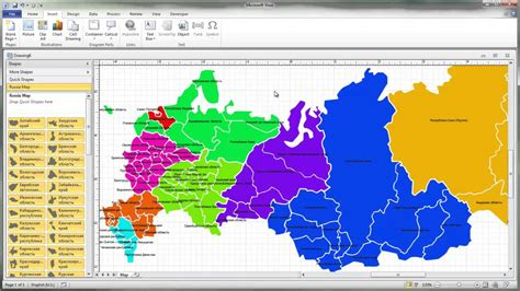 visio world map background visio world map background 28 images search results