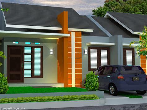 Contoh Desain Dapur Modern | contoh desain rumah minimalis modern propertiniaga com