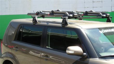 2005 scion xb roof rack scion xb roof rack cosmecol