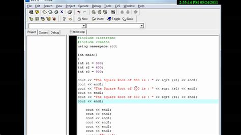 qt tutorial pdf for beginners c tutorial for beginers