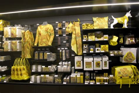 museum day amsterdam van gogh museum shop by day amsterdam netherlands
