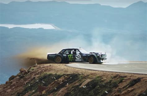 hoonigan mustang suspension 100 hoonigan mustang drifting photo collection