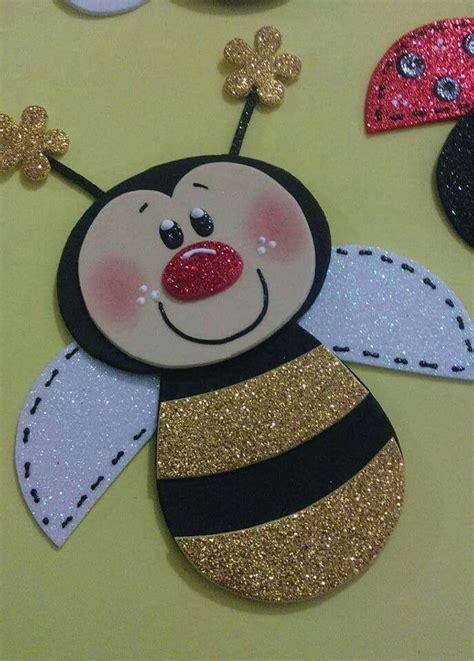 m 225 s de 1000 ideas sobre tres modelos en fomy de abejas m 225 s de 1000 ideas sobre carpetas decoradas para ni 241 os en