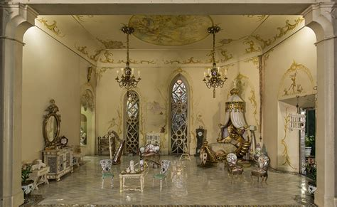 biggest doll houses most expensive dollhouses in the world best dollhouse