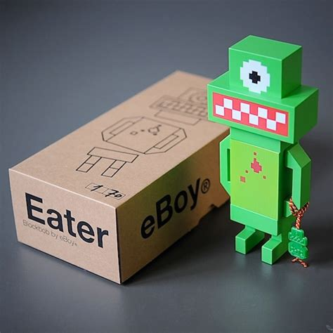 cool gadget gifts funny gadgets for kids blockbob eater fun gadgets