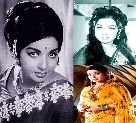 film actress jayalalitha jayalalitha filmography telugu just movies