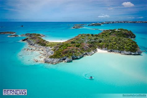 Bermuda Search Bermuda Island Images Search