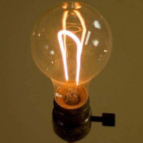 upton takes right wing beatdown for incandescent bulb ban