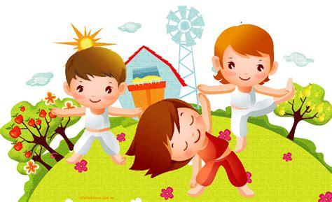 imagenes de niños jugando y estudiando im 193 genes infantiles de ni 209 os estudiando imagui