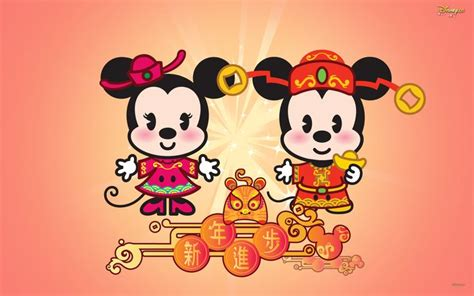 Sony C5 Ultra Tsum Tsum Disney Snoopy Pooh Thin Silicon 16 best cnyz images on new years posters and drawings
