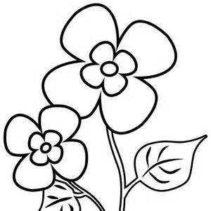coloring pages cartoons disney Page 2 collections