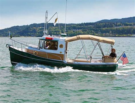 boat dealers grasonville md lab marine inc 2015 ranger tugs trawler r21 for sale