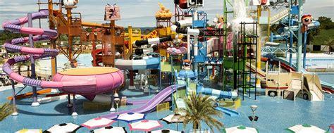 best waterpark europe the best waterparks in europefab timeshare