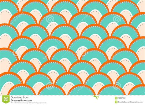 free pattern stock images retro pattern royalty free stock photos image 18057388