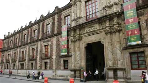 ciudad de mexico ciudad de mexico tsrcappleww recorrido centro hist 243 rico de la ciudad de m 233 xico youtube