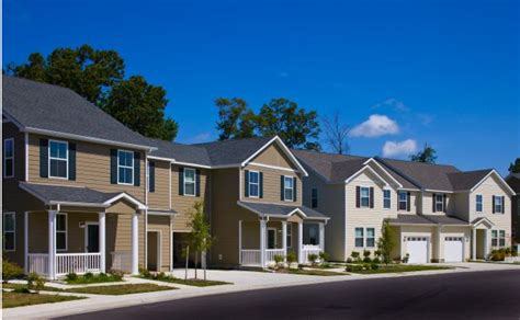 langley afb housing floor plans langley family housing apartments langley afb va apartments