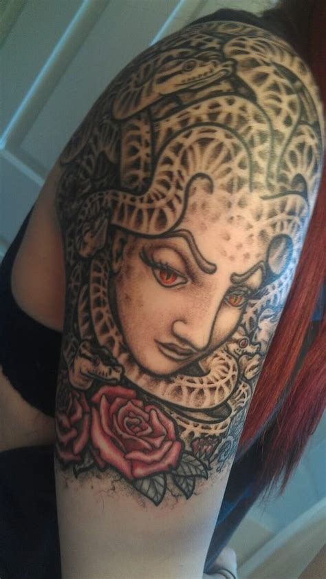 henna tattoos halifax 68 best images about medusa on heavy metal